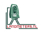 Landmeters.png